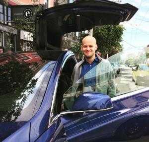 Nicklas-Gustafsson-Tesla